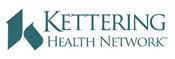 Kettering-Health-Network-logo