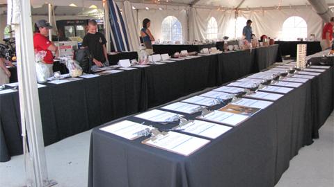 CharlestonRiverDogs_2012-07-20