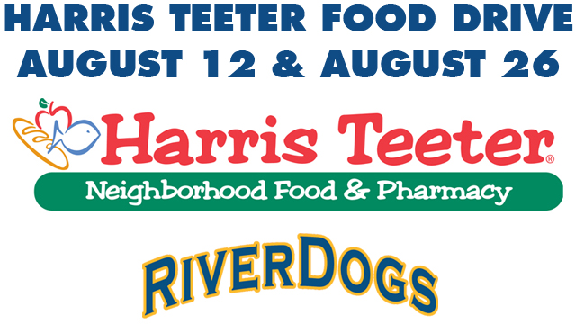 CharlestonRiverDogs_2014-08-06