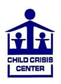Child-Crisis-Center