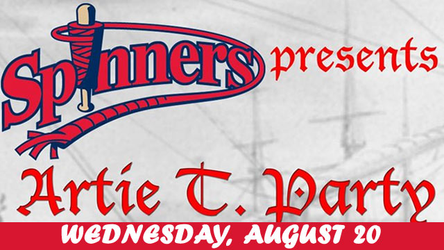 LowellSpinners_2014-08-13