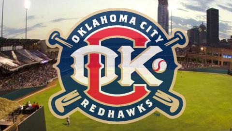 OklahomaCityRedHawks_2013-03-30