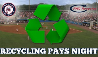 'Recycling Pays' Nights at The Pfitz to Demonstrate Importance of Recycling
