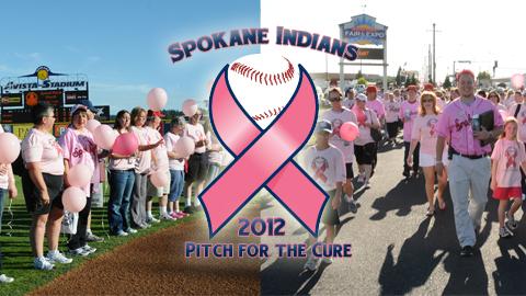 SpokaneIndians_2012-07-24