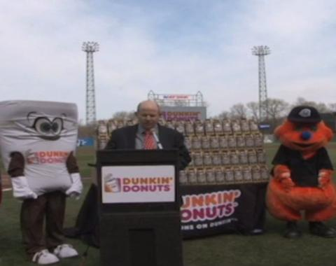 SyracuseChiefs_2013-04-18