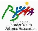 El-Paso-BYAA