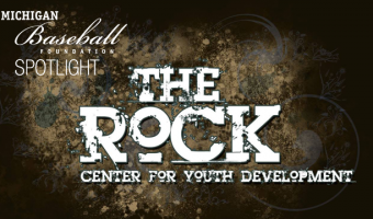MBF Spotlight: The ROCK Center for Youth Development