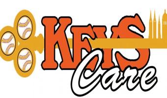 Frederick Keys Care Grants Awarded
