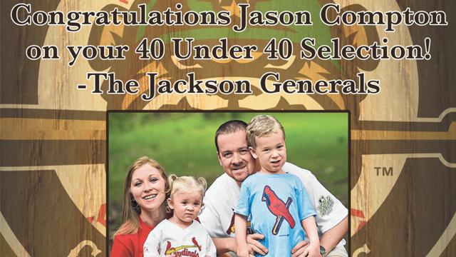 JacksonGenerals_2014-10-20