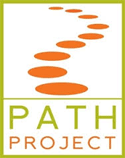 Path-Project