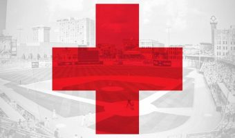 Save lives: Mud Hens Blood Drive is Wednesday, 7/5