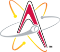 Albuquerque-Isotopes