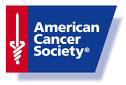 American-Cancer-Society-log