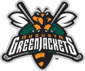 Augusta-GreenJackets