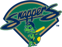 Beloit-Snappers
