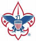 Boy-Scouts-logo3