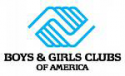 Boys-&-Girls-club-of-Americ