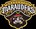 Bradenton-Marauders