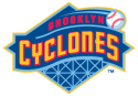 Brooklyn-Cyclones