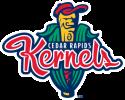 Cedar-Rapids-Kernels