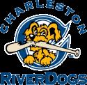 Charleston-RiverDogs