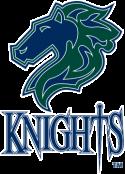Charlotte-Knights