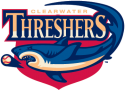 Clearwater-Threshers