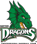 Dayton-Dragons