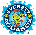 Everett-AquaSox