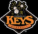 Frederick-Keys