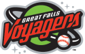 Great-Falls-Voyagers