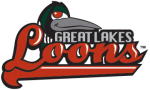 Great-Lakes-Loons