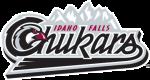 Idaho-Falls-Chukars