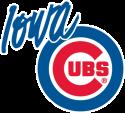 Iowa-Cubs