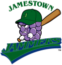 Jamestown-Jammers