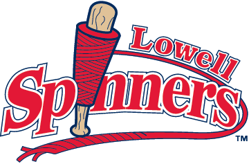 Lowell-Spinners-Logo