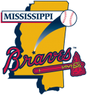 Mississippi-Braves