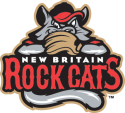 New-Britain-Rock-Cats