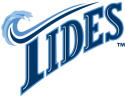 Norfolk-Tides