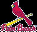 Palm-Beach-Cardinals
