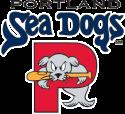 Portland-Sea-Dogs