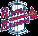 Rome-Braves