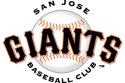 San-Jose-Giants