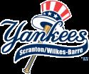 Scranton-Wilkes-Barre-Yanke