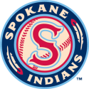 Spokane-Indians