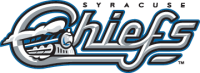 Syracuse-Chiefs