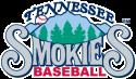 Tennessee-Smokies