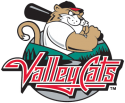 Tri-City-Valley-Cats