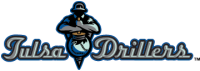 Tulsa-Drillers
