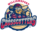 Williamsport-Crosscutters